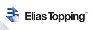 Elias Topping